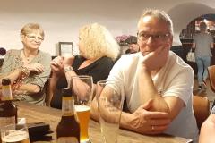 03_Clubtreffen-Torschaenke