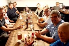 06_Clubtreffen-Torschaenke