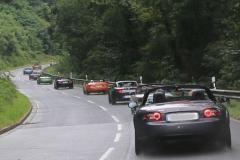 004_Torsten-Tour_28.08.21