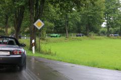 007_Torsten-Tour_28.08.21