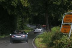 011_Torsten-Tour_28.08.21