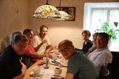 025_Torsten-Tour_28.08.21